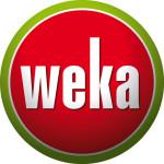 Паровые кабины WEKA